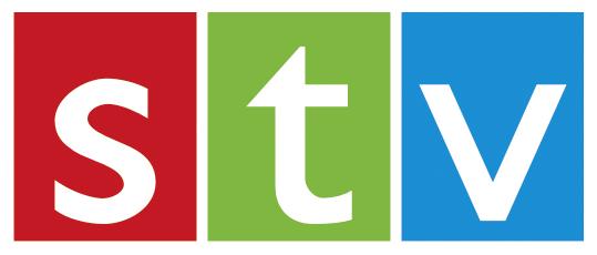 TV Spektar