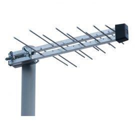 Pasivna LOG antena