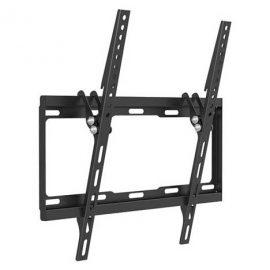 Fix solution zidni nosač za TV