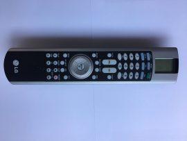 LG6710V00137)-(1)