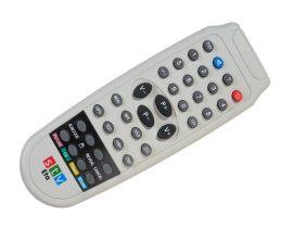 STV-Eta