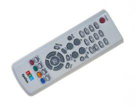 daljinski za samsung televizore