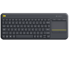 wireless-touch-keyboard-k400-plus