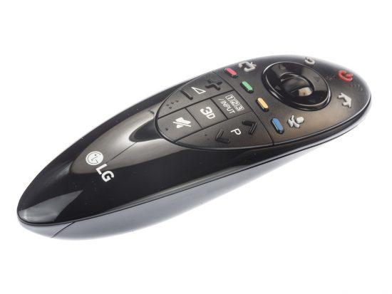 LG-ANMR500G