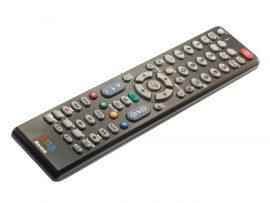 Daljinski za Samsung TV