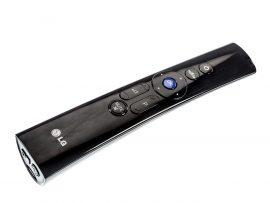 LG-AKB73295501