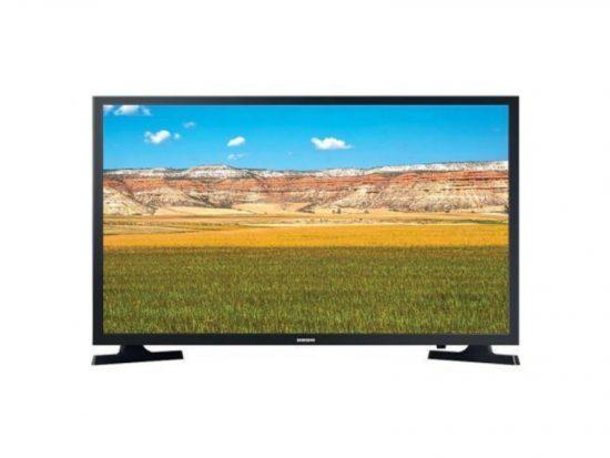 SAMSUNG 32T4002AK HD 2
