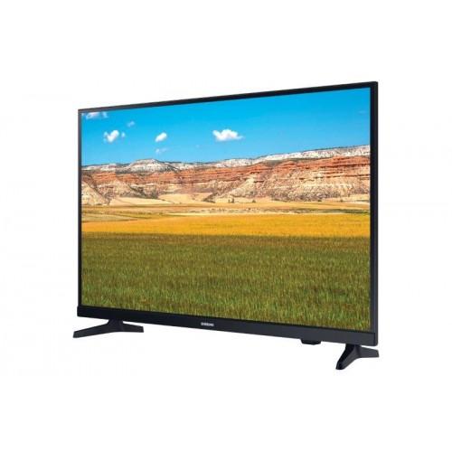 SAMSUNG 32T4002AK HD