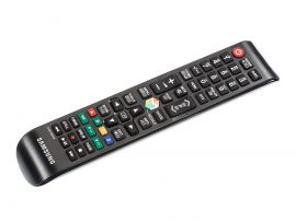 Samsung-AA8300655A