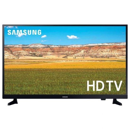 Samsung UE32T4002AK